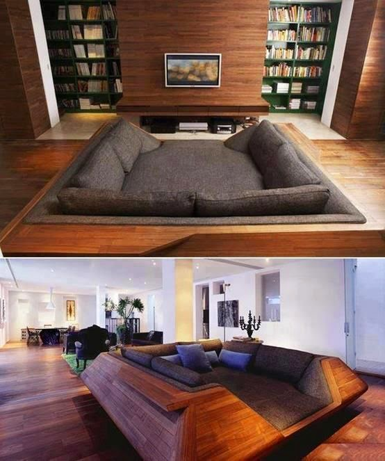 Cool And Creative Furniture   Futuristic And Modern Furniture Design   Cool  Awesome Furniture